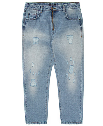 Jeans €20